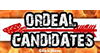 Ordeal Candidates icon